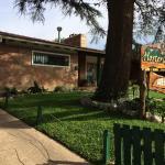 Fotos do Hotel: Are-Kepay, Villa Carlos Paz