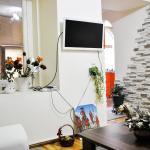 Sololaki Sweet Home Apartments,  Tbilisi City