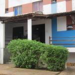 Hotel Pictures: Hotel Riomar, Valença