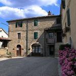 Agriturismo Casa Piccini,  Chiusdino