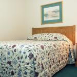 Affordable Suites Sumter, Sumter