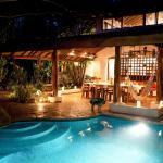 Sueño del Mar B&B, Tamarindo