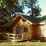 La Casa del Árbol, Villarrica