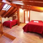Apartamentos Good Stay Prado, Madrid