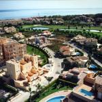 Hotel Pictures: PAR - 3, Oliva