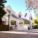 5th Avenue Gooseberry Guest House,  Johannesburg