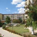 SB Rentals Apartments in Royal Dreams Complex,  Sunny Beach