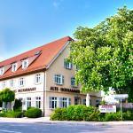 Hotel Pictures: Hotel Neuwirtshaus - Superior, Stuttgart