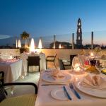Risorgimento Resort - Vestas Hotels & Resorts,  Lecce