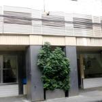 Hotelfoto's: Nuevo City Hotel, Rosario