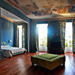 Bellezza Suites, Cagliari