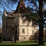 Hotel Pictures: Chambres d'Hôtes Le Piot, Fleurance