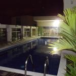 Hotel Pictures: Puerto Santa Ana Riverfront I, Guayaquil