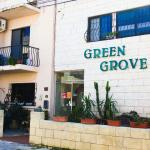 Green Grove Guest House,  St Julians