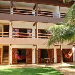 Hotel Pictures: Casa da Martina, Cumbuco