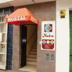 Neiz Hostal,  Chiclayo