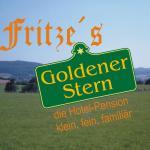 Fritz'es Goldener Stern, Schauenburg