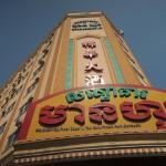 Mean Haur Hotel, Phnom Penh