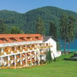 Photos de l'hôtel: Terrassenhotel Reichmann, Sankt Kanzian