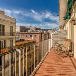 Barcelona4nights Royal Gracia, Barcelona