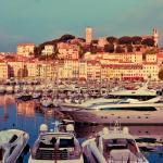 Cannes à 100 mètres du Palais et des plages, Cannes