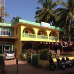 Hotel Bonanza,  Baga