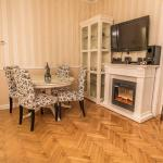 Fast Rent Accommodation,  Bucharest