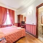 Re Luxury Accomodations,  Rome