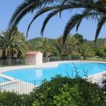 Hotel Pictures: Playa del Oro, Favone