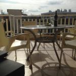 Hotel Pictures: Kissonerga Holiday Apartment, Paphos City