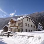 Fotos de l'hotel: Haus Obernig, Mallnitz