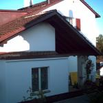 Hotel Pictures: La Casita Bed and Breakfast, Bülach