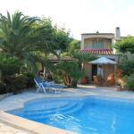Hotel Pictures: Villa Port Sud, Cavalaire-sur-Mer