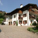 Villa Giardino - Flowers,  Molveno