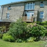 Millers Beck Country Self Catering,  肯德尔