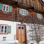Hotelbilleder: Schwadenguetl, Gosau