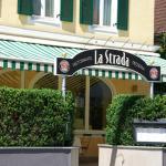 Hotel Pictures: La Strada, Murnau am Staffelsee