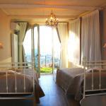 Bed & Breakfast Sant'Erasmo, Bergamo