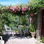 My Room – Villa Vina ® - TER, Monchique