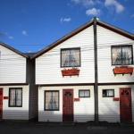 Cabañas Última Esperanza, Puerto Natales