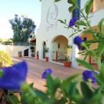 Villa Fenice Bed & Breakfast,  Vieste