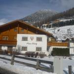 Hotelfoto's: Haus Wolf, Nauders