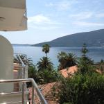 Apartments Kora - Herceg Novi Center, Herceg-Novi