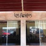 Hotel Pictures: Hostal Los Amigos, Olivenza