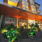 Hotel Glamour da Serra,  Gramado