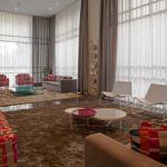 Hotel Pictures: Quality Suites Alphaville, Barueri