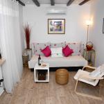 Apartment Bonbon, Dubrovnik