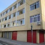 Francisquinha Cruz Residencial,  Fortaleza