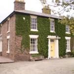 Hotel Pictures: Duken Courtyard Cottage, Bridgnorth