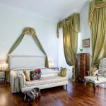 Relais Villa Antea, Florence